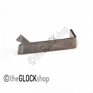 Glock 2kg connector