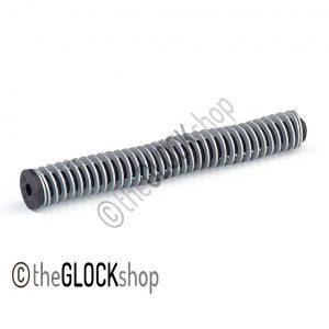 Recoil-Spring-G17-Gen3-Glock