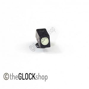 Glock GLS front sight