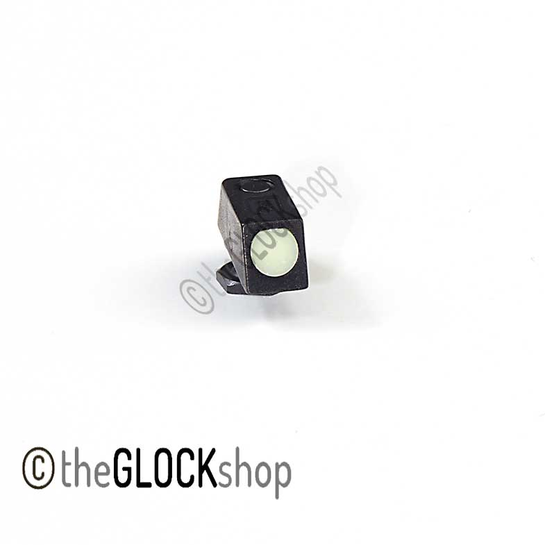 glock gls night sights front in stock buy at best price large range