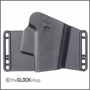 Glock Holsters