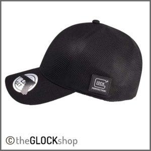 Glock_Cap-G17_Seamless