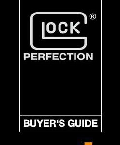 Glock buyers guide 2018