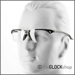 Glock Shooting Glasses
