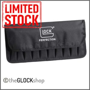 Glock Magazine Holder 10 mags