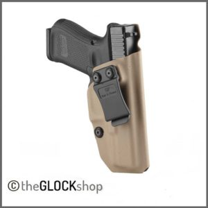 Glock-19-IWB-Kydex-Holster_FDE