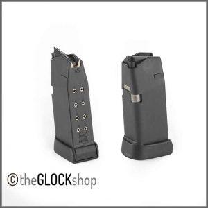 Glock 30 magazine