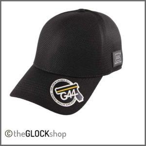 Glock Cap G44