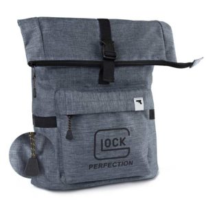 Glock Back Pack