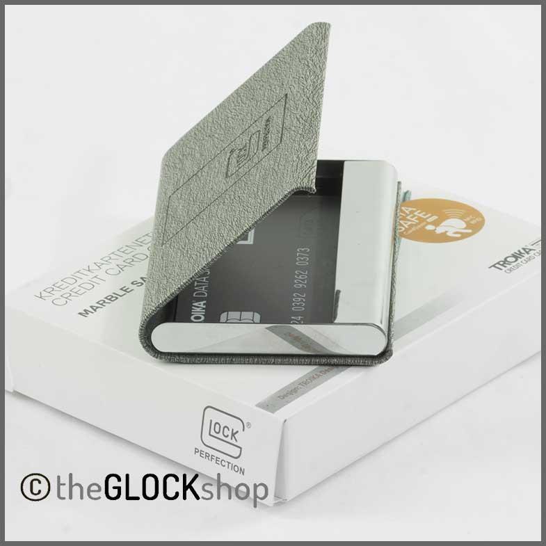Glock Credit card holder