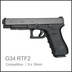 Glock-G34-Gen-3-RTF2