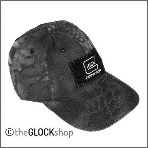 Glock Kryptek Typhon Hat