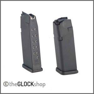 Glock 21 Magazine 45acp