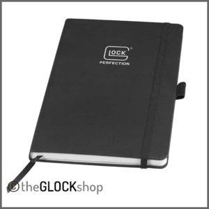 Glock-Notebook