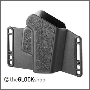 Glock Holster A side