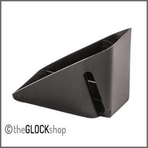 Glock plus 2 shoe internal 7151