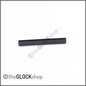 Glock Trigger Housing Pin
