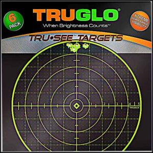 Truglo Target