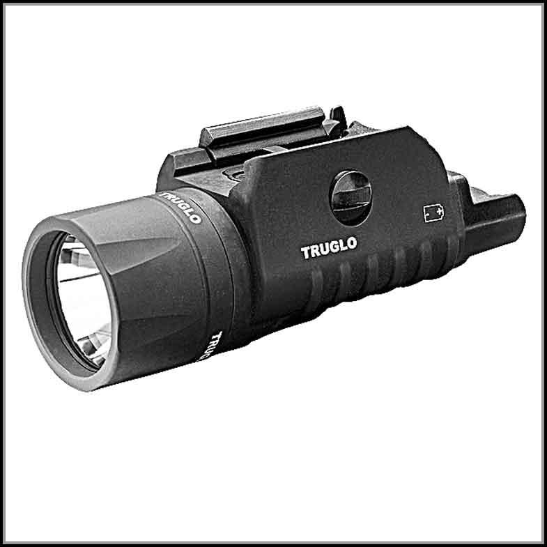 Truglo Tru Point Laser Light Glock Laser Buy Sandton