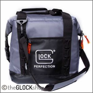 Glock Soft Cooler Bag