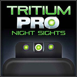 truglo-Tritium-Pro